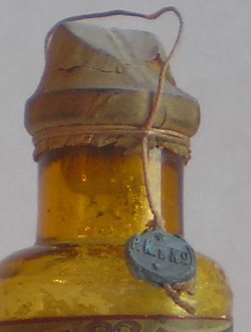 Бромид натрия