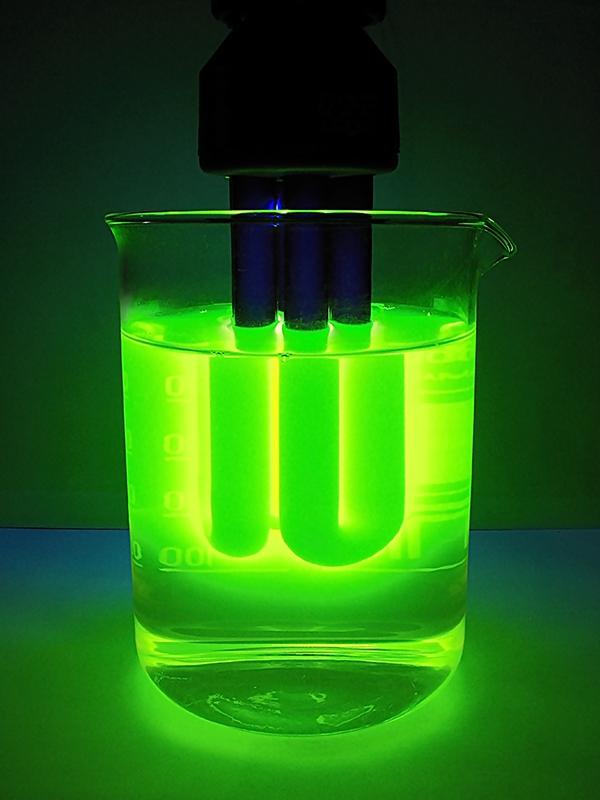 Тест полоски офтолик пробы ширмера - d