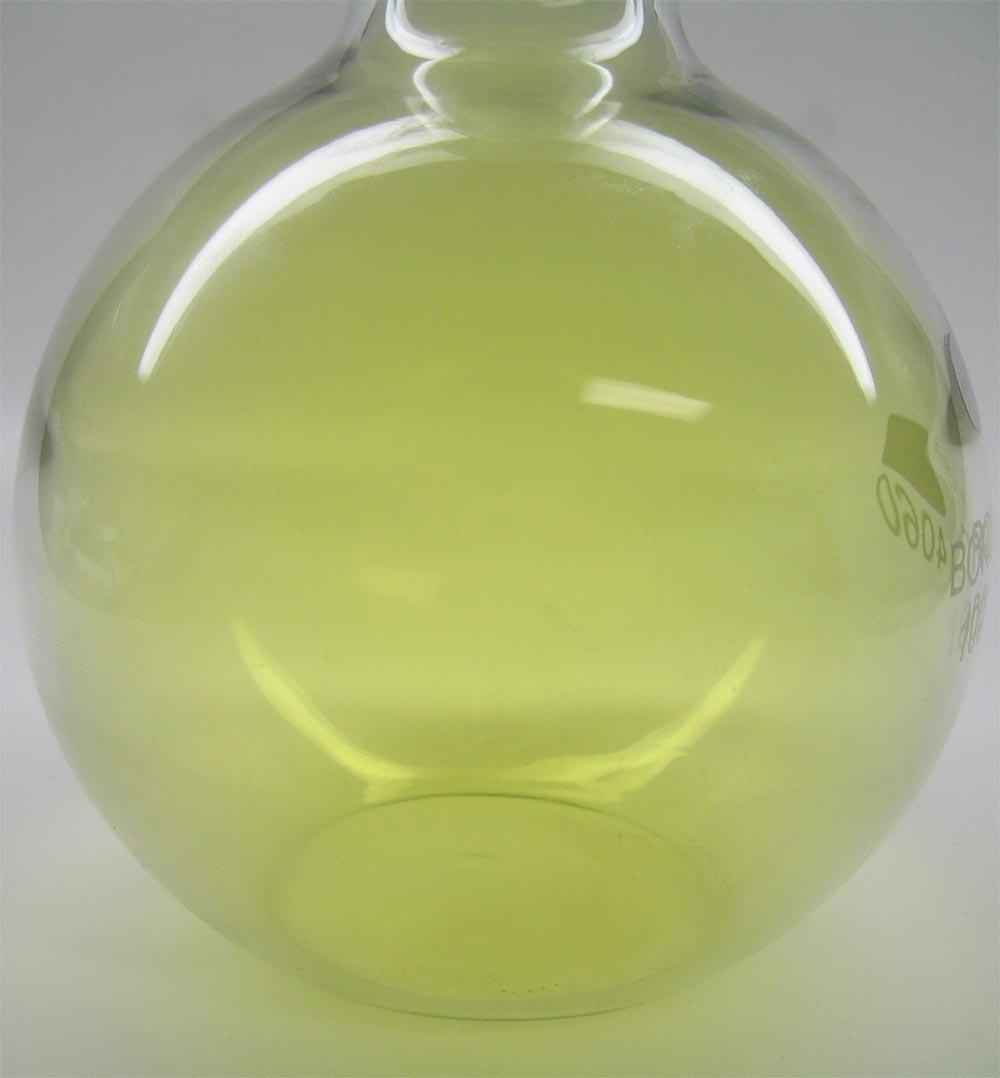 Химия и Химики № 6 2011 Химия для любознательных Основы