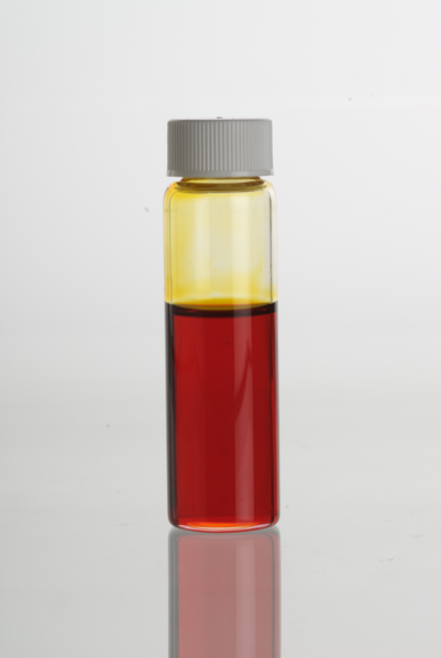Эфирное масло дерева манука (новозеландское чайное дерево)