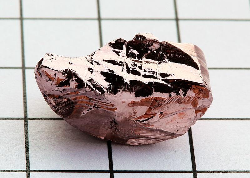 Антимонид никеля