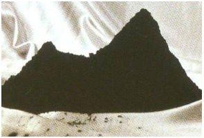 Анилиновый черный