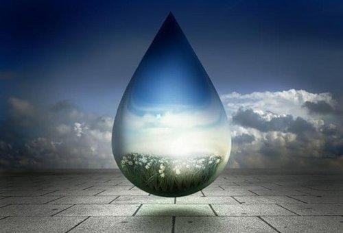 Картинки по запросу метод получения водорода