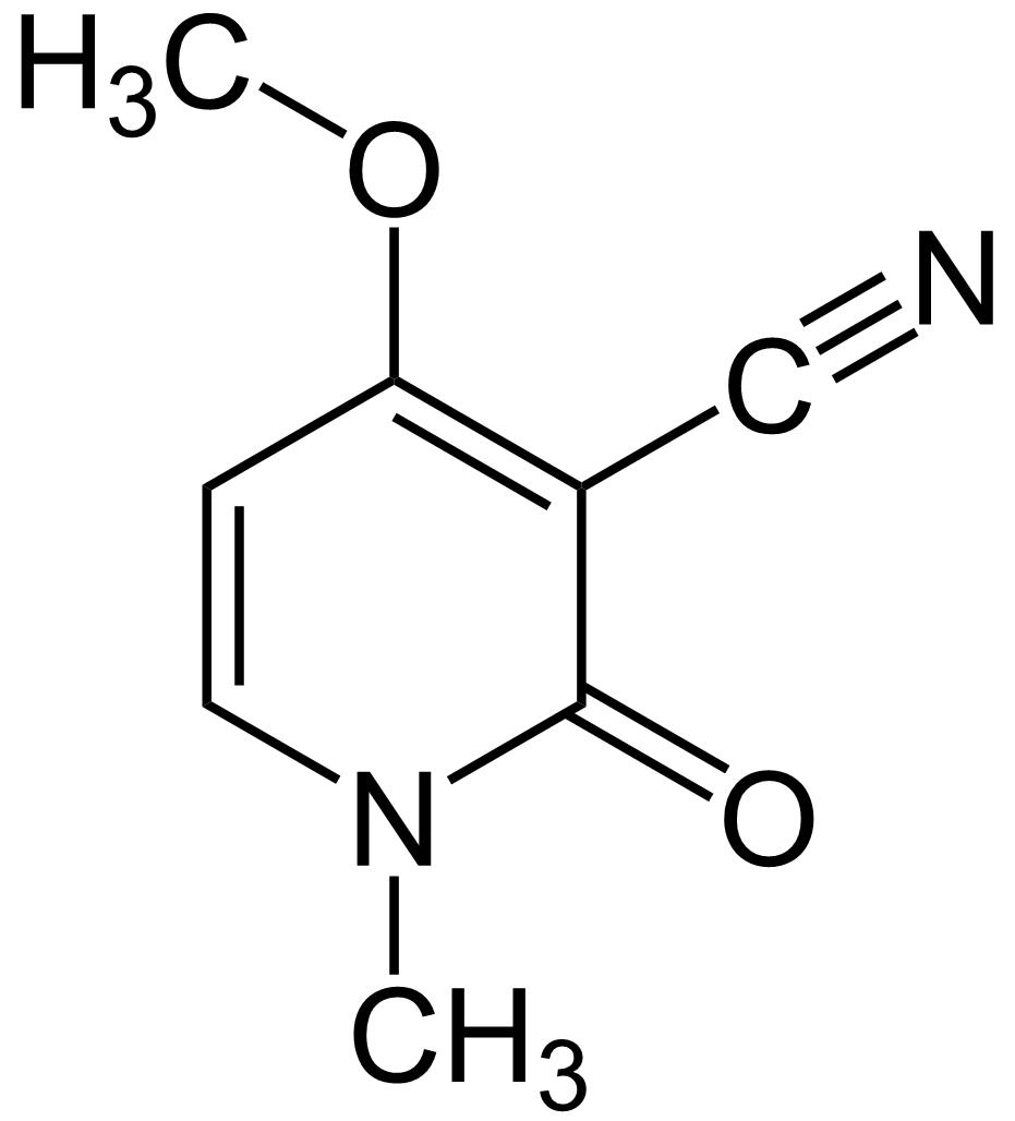Рицинин