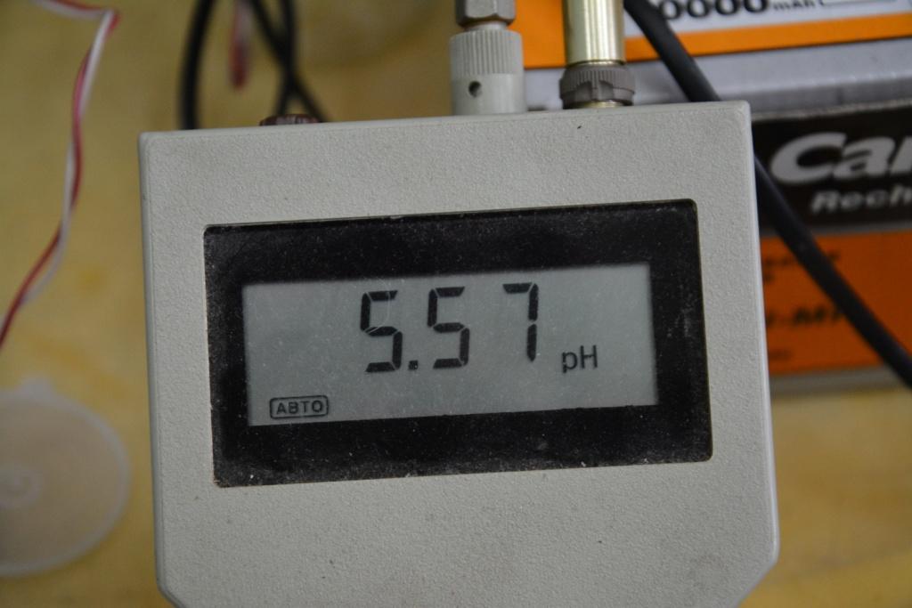 pH-метр  pH-150M