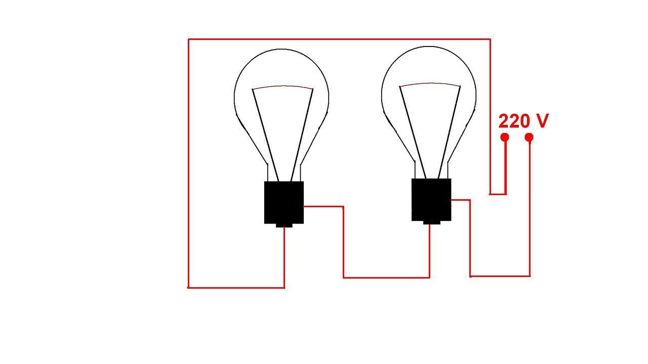 Спираль лампы накаливания и гексан (эксперимент без пожара). Incandescent lamp filament and hexane (experiment without uncontrolled fire)