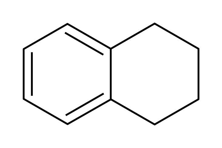 Рассказ о натрии, калии, рубидии и цезии (художественное произведение из области химии). Story about sodium, potassium, rubidium and cesium