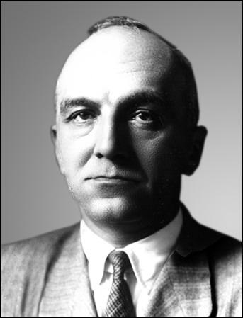 Александр Ильич Бродский