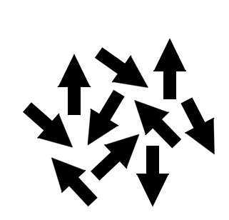 Парамагнетик