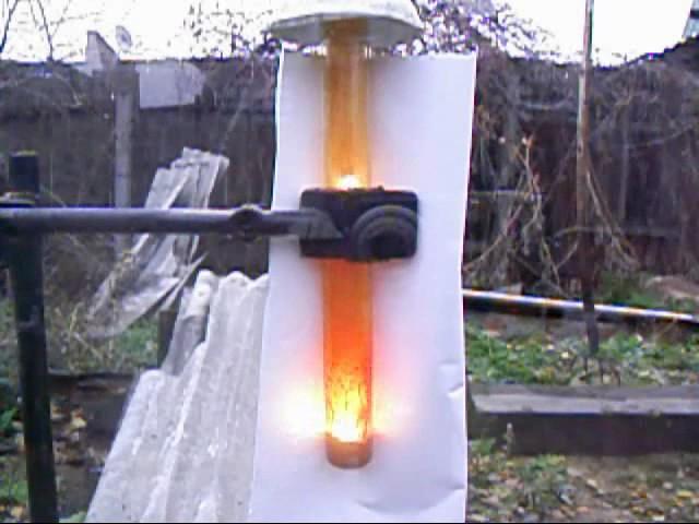 Реакция брома с алюминием