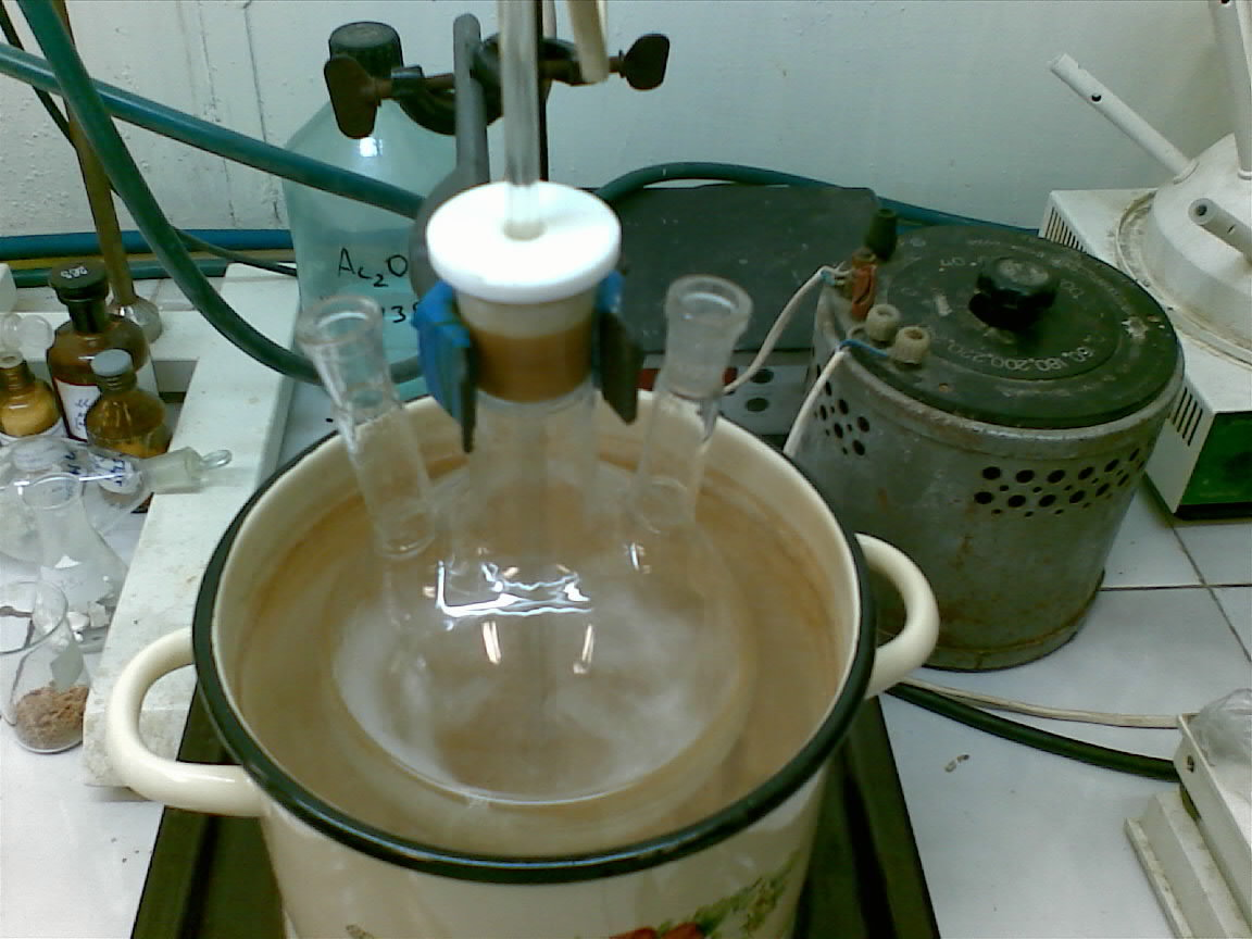 Laboratory-1.JPG
