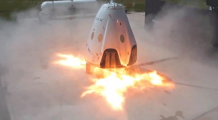 Space tourism  Wikipedia